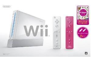 Wii パーティ.jpg
